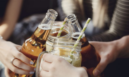 County Gets Grant for Under-Age Drinking