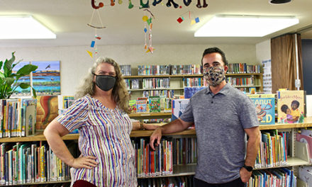 Librarians as Disaster Service Workers  During the Pandemic
