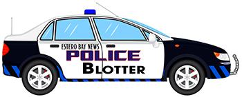 Morro Bay Police Blotter 4-8-21