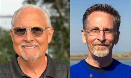 Morro Bay Voters to Pick Mayor, Two Council Members