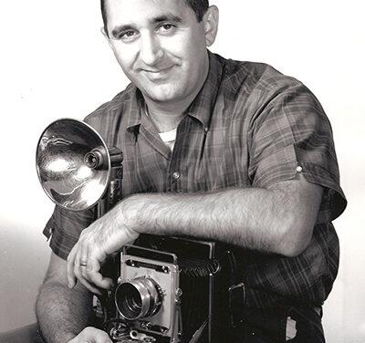 In Memory of Benjamin DiFatta 1933 – 2021