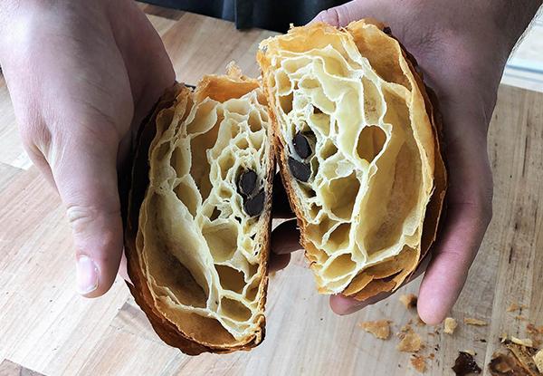 Wayward Baking Feeds the Soul in Los Osos