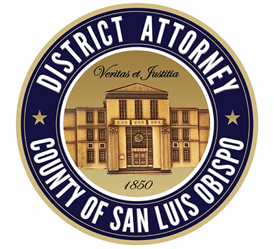 District Attorneys Challenge Early Release