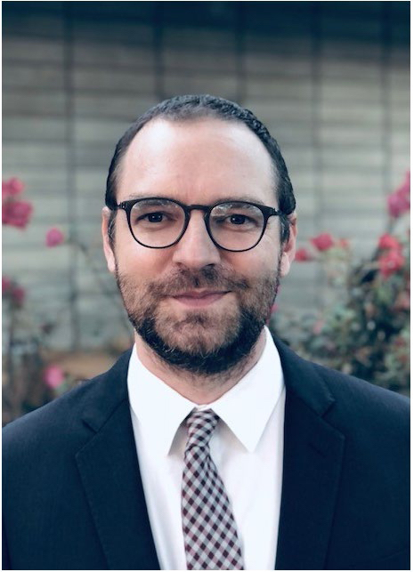 Greg Kwolek