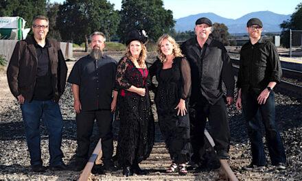 Barefoot Concerts Returning