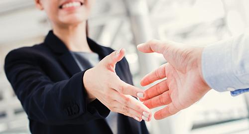 City-Employee Unions Reach Deals