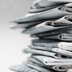 DOJ Report Condemns SLO County Jail