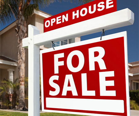 Report on Real Estate Fraud Released